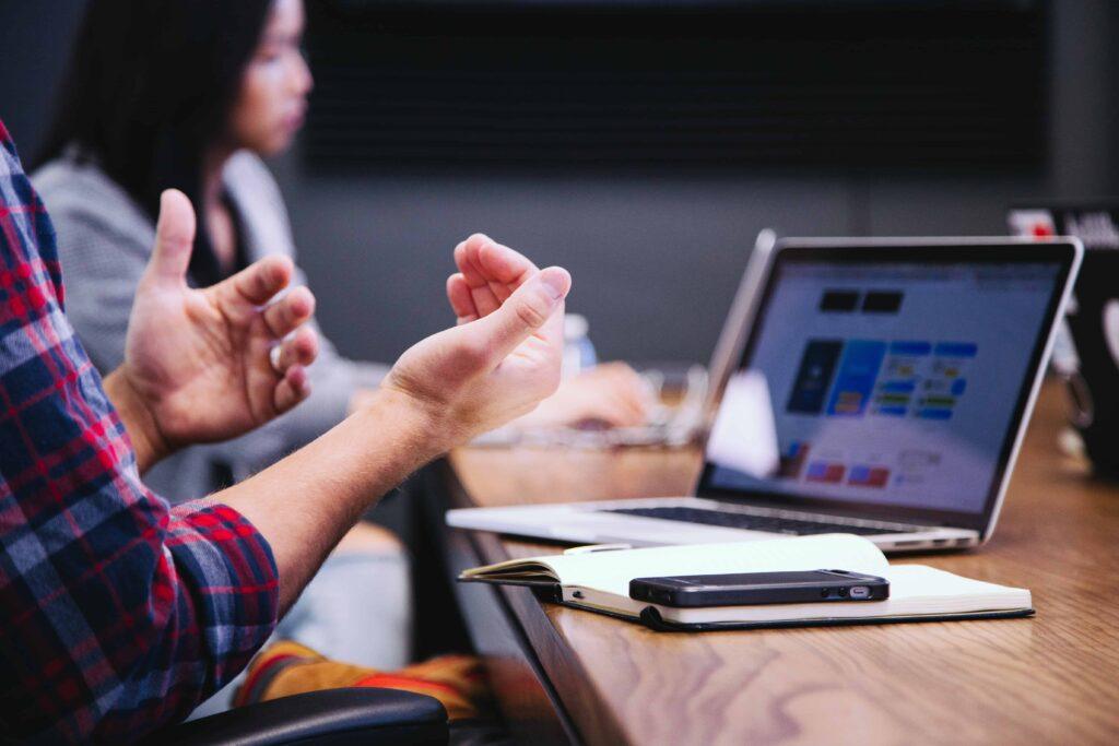 Zeven tips voor een succesvolle contentmigratie